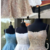 Outlet Luscious Homecoming Dresses Lace, Vintage Homecoming Dresses,135