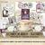 Downton Abbey Digital paper, Downton Abbey clipart, Downton Abbey party, Violet
