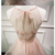 Stylish A line tulle short prom dress,homecoming dresses ,141