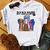 Lgbt pride bundle svg, queer eye gift, queer eye shirt, queer eye svg,  Lgbt