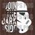 Star wars join the dark side svg, star wars svg, join the dark side svg files,