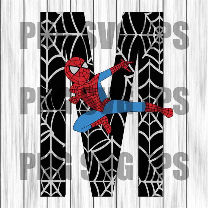 Spiderman Svg, Spiderman Custom Shirt Svg, Spiderman Vector, Spiderman T Shirt