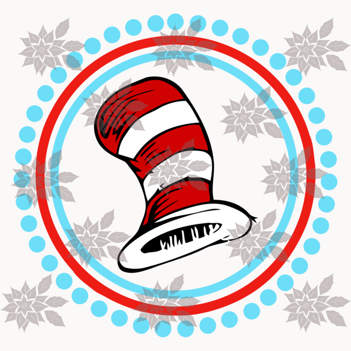 Dr seuss svg, Dr Seuss hat, Thing 1 thing 2,dr seuss shirt, thing 1 thing 2