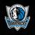 Dallas Mavericks Digital Cut Files Svg, Dxf, Eps, Png, Cricut Vector, Digital