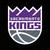 Sacramento Kings Digital Cut Files Svg, Dxf, Eps, Png, Cricut Vector, Digital