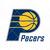 Indiana Pacers Digital Cut Files Svg, Dxf, Eps, Png, Cricut Vector, Digital Cut