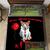 IT Kitten parody graph, 200 x 250 graphghan crochet pattern