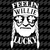 Feeling willie lucky svg,willie lucky svg, willie lucky t-shirt, willie lucky