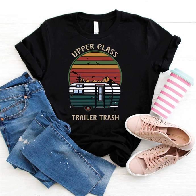 Upper class, trailer trash, class, class svg, students, teacher, school bus,