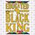 Educated black king svg, black king svg, black man svg, black lives matter,black