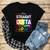 Straight Outta Closet Shirt Svg, LGBT Shirt Svg, Happy Pride Month,