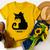 What? Cat Halloween, cat, cat svg, cat clipart, cat print,cat lover, cat lover