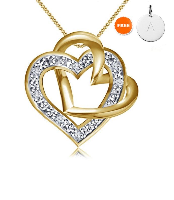 Smoky Quartz Ring - Gold Finish Ring - Statement Ring - Engagement Ring -