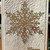 Homemade Cards-Homemade Card-Handmade Cards-Handmade Card-Christmas-Christmas