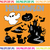 Halloween svg, Haunted House svg, halloween svg files, halloween cut file,