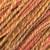 """Handspun yarn - """"Autumn Sunset"""""""