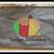 Pumpkin cross stitch digital embroidery design. In sizes 4x4 5x7 6x10 7x7.