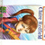 BH 2 Vol.10 (Comic + Official Video Game Strategy Guide) - Biohazard 2 Hong Kong