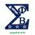 Phi Beta Sigma Fraternity SVG Phi Beta Sigma Logo Greek shirt sign Printable