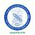 Copy of Phi Beta Sigma Fraternity SVG Phi Beta Sigma Logo Greek shirt sign