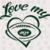 Love my New York Jets,New York Jets svg, football svg, New York Jets svg, New