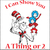 I can show you a thing or 2, dr seuss svg, dr seuss gift, dr seuss shirt, thing