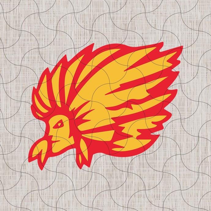 Kansas city chiefs, kc chiefs, chiefs svg, chiefs kansas city, kansas city