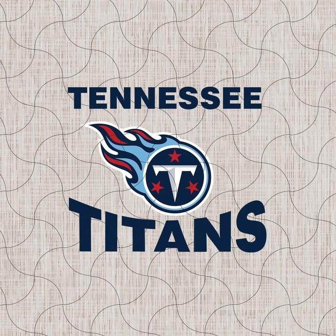 Tennessee titans, tennessee football, tennessee, titans football, titans nfl,