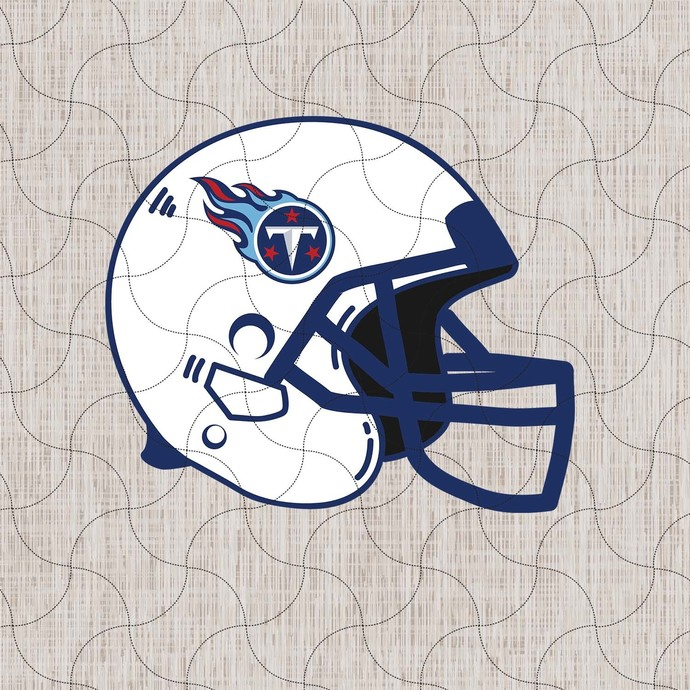 Tennessee titans, tennessee football, tennessee, titans football, titans nfl,