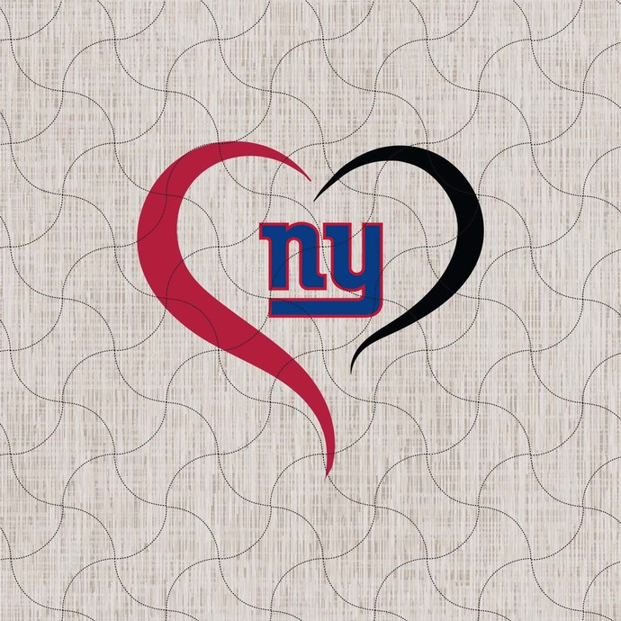New york giants, new york, ny giants, giants football, ny giants