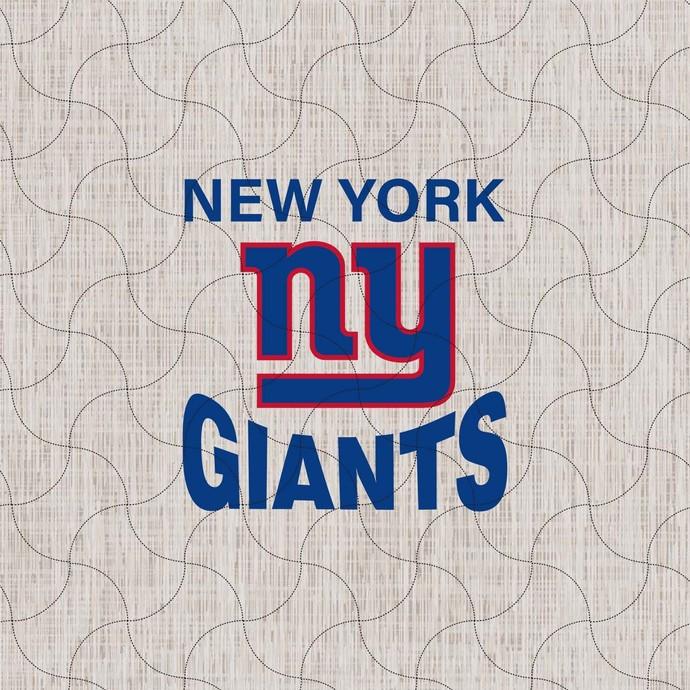 New york giants, new york, ny giants, giants football, ny giants