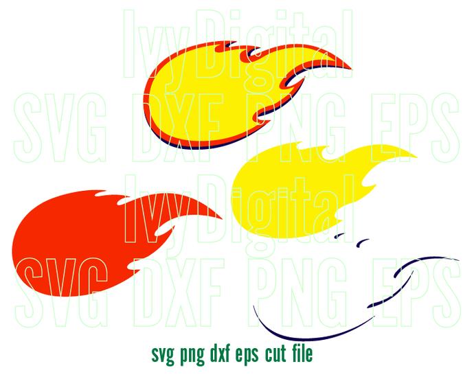 Blaze and the monster machines Logo SVG Blaze Party Birthday Invitation