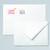 Zyia Return Address labels- Printed address labels- Zyia catalog labels Custom