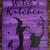 Primitive Witches Kitchen Witch Sign Witchcraft primitives Folk Art Halloween