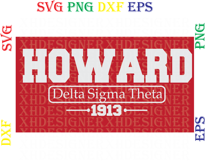 Delta sigma theta svg bundle,sigma theta svg, Delta sigma shirt, sigma theta