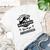 Jurassic Park Bundle 9 in 1  INSTANT DOWNLOAD (SVG, eps, dxf, ai, pdf, jpg,