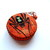 Measuring Tape Spider Retractable Halloween Small Tape Measure