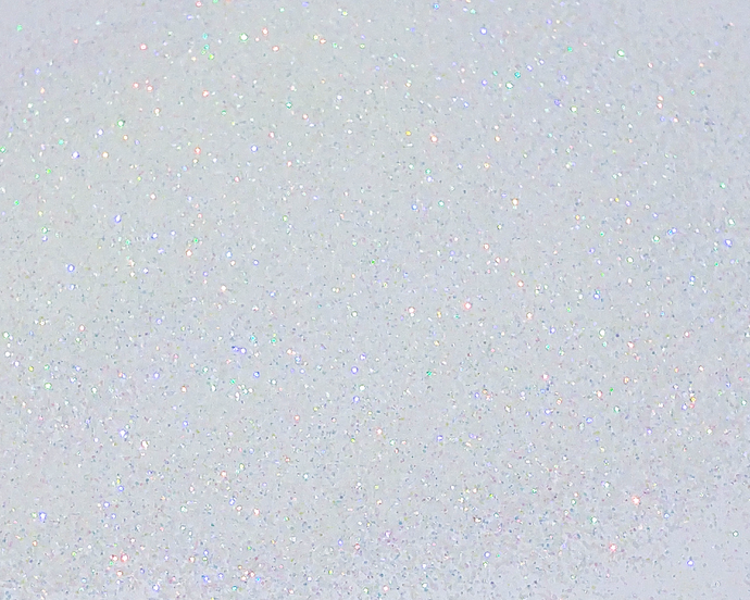 Foxfire - Glow In The Dark Loose Cosmetic Glitter Mix For Crafts, Nails & Body