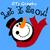 Let it Snowman SC 180x240 includes Graph with Written Color Charts