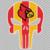 Louisville Cardinals Svg,football svg,football gift,Louisville  university,