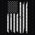 Fourth of july svg, america flag bundle, america flag svg, us flag svg, usa