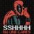 Shhhh no one cares,Deadpool svg, Superhero svg, deadpool clipart, deadpool