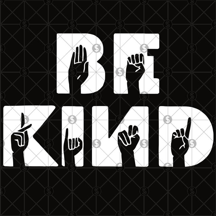 Choose kindness svg,choose kind, be kind svg,being kind svg, choose kind svg,