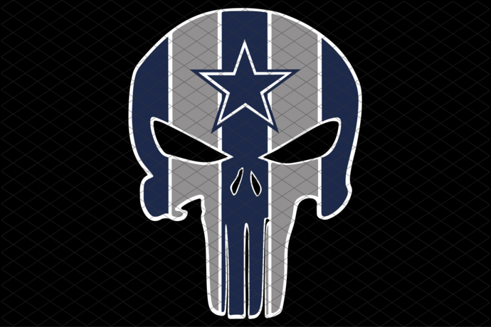 Dallas Cowboys,NFL svg, Football svg file, Football logo,NFL fabric, NFL