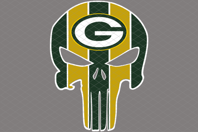 Packers,NFL svg, Football svg file, Football logo,NFL fabric, NFL football,NFL