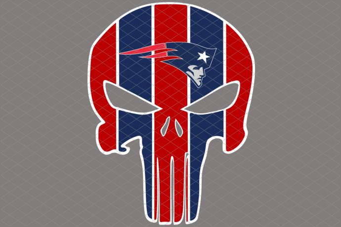 New England Patriots,NFL svg, Football svg file, Football logo,NFL fabric, NFL