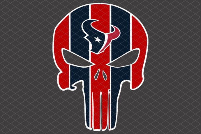 Houston Texans,NFL svg, Football svg file, Football logo,NFL fabric, NFL