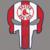 Boston red sox,MLB svg, baseball svg file, baseball logo,MLB fabric, MLB