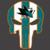 San jose sharks,NHL svg, hockey svg file, hockey logo,NHL fabric, NHL hockey,NHL