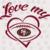 Love my San Francisco 49ers,49ers svg, football svg, San francisco svg, san